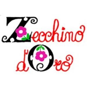 431233_zecchino doro