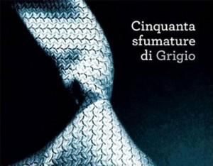 50-sfumature-di-grigio