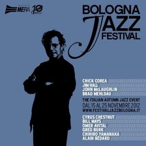 BolognaJazz