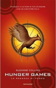 Hunger_Games_-_La_Ragazza_di_Fuoco