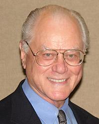 LarryHagman05Feb2006
