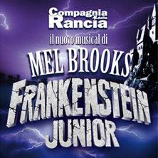 frankenstein-jr-biglietti-2