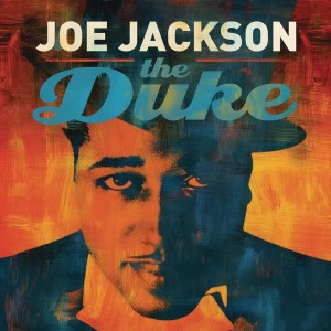 joe-jackson-the-duke