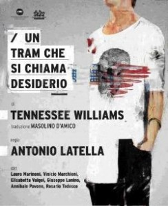 un_tram_che_si_chiama_desiderio_in_anteprima_assoluta_a_modena