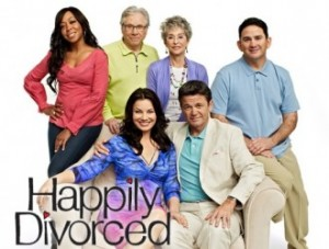 happily_divorced-show