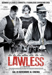 lawless-poster-italia_mid