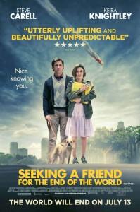 seekingafriend
