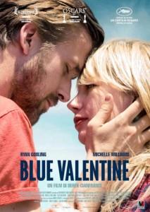 Blue_Valentine_poster_italiano