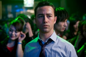 Looper_Joseph-Gordon-Levitt