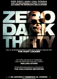Zero_Dark_Thirty_2013