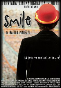 smile-210x300
