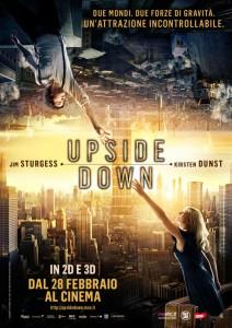 upsidedownposter