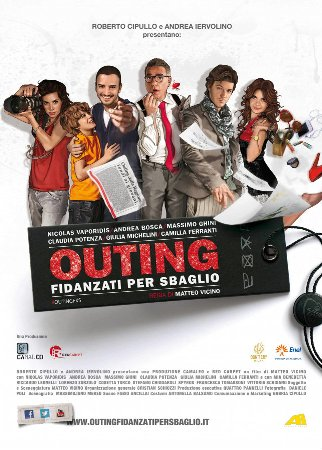 outing-poster