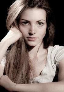 Aurora Ruffino