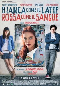 Bianca_come_il_latte_rossa_come_il_sangue_poster