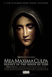Mea_Maxima_Culpa_-_Silence_in_the_House_of_God_poster