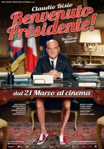 benvenuto-presidente-prima-clip-e-locandina-per-il-nuovo-film-di-claudio-bisio