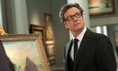 colin-firth-gambit