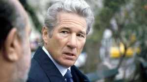richard-gere-in-arbitrage