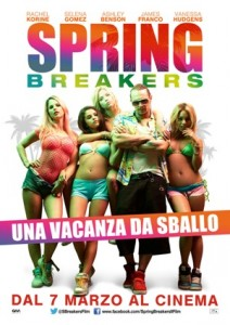 spring-breakers_poster