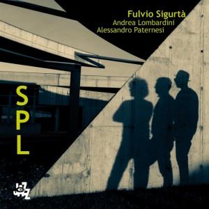 Cover_SPL_1