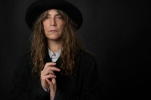 Patti-Smith-My-Festival-Roma