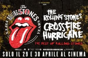 Rolling_Stones_Crossfire_Hurricane1-592x396