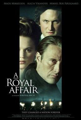 a-royal-affair-poster02