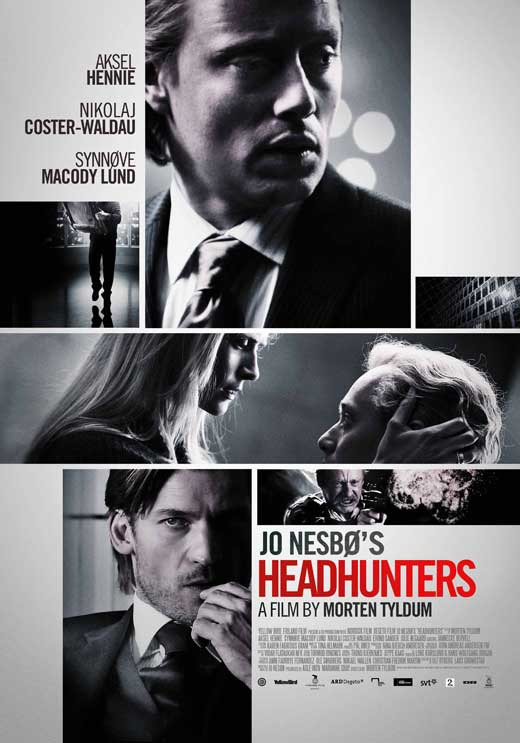 headhunters-movie-poster