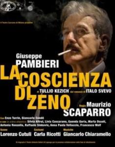 la_coscienza_di_zeno_nell_isola_nella_versione_di_scaparro_con_giuseppe_pambieri