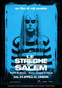 le_streghe_di_salem