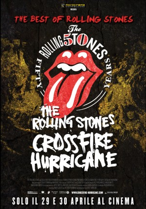 the-rolling-stones-crossfire-hurricane_cover
