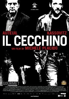Il_cecchino_poster_italiano