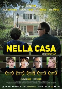 Nella_casa_poster_italiano