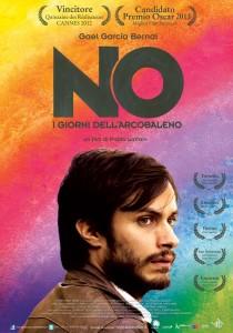 no-i-giorni-dellarcobaleno-poster