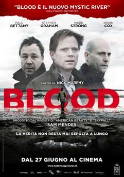 Blood_locandina