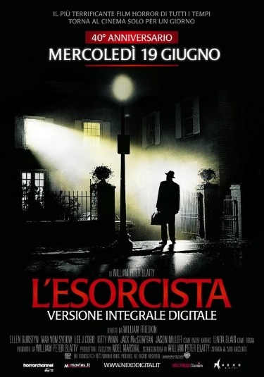 Esorcista_POSTER_web-586x836