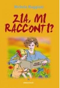 Libro Michela Maggiani-2