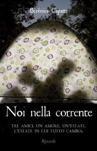 NoiNellaCorrente