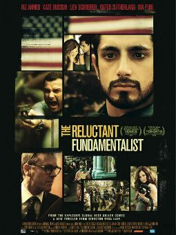 The-Reluctant-Fundamentalist-Poster-1