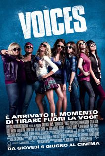 VOICES_manifesto_italiano_big