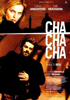 cha-cha-cha-poster