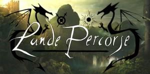 cropped-sfondo-lande-1