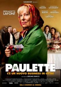 paulette-2012