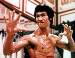 Bruce-Lee-2