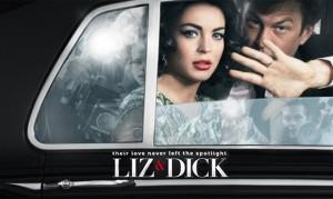 Liz.and_.Dick_