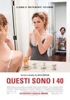 QUESTI_SONO_I_40_G