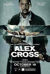 alex-cross-la-memoria-del-killer-trailer-italiano-immagini-e-locandine-3