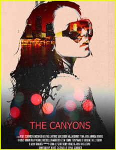 lindsay-lohan-the-canyons-teaser-trailer-poster