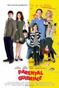 parental-guidance-poster03